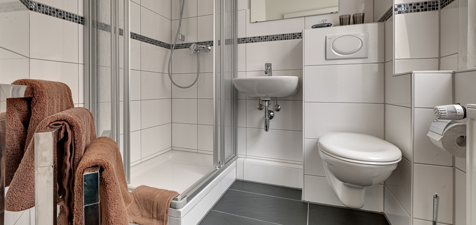 dusche-toilette-940-444
