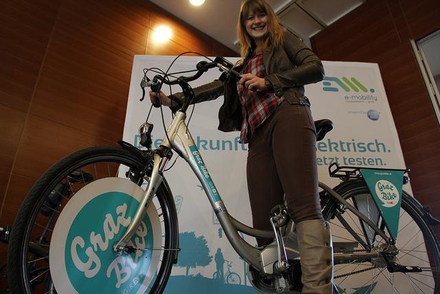 e-bike-hotel-schwarzwald