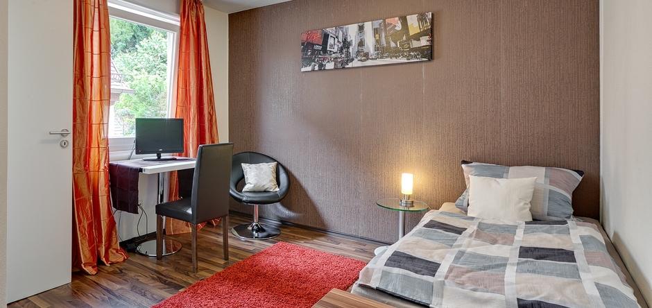 einzelzimmer-940-444
