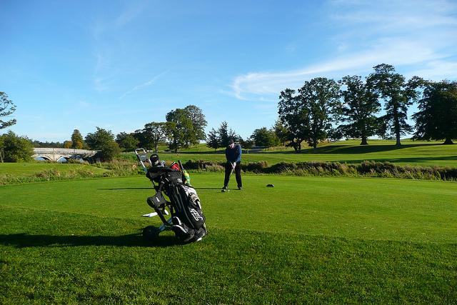 golf-hotel-schwarzwald