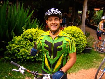 schwarzwald-fahrradtour